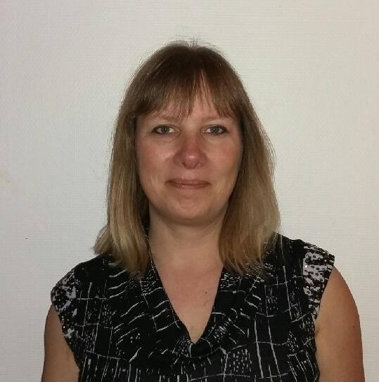 Maja Bay Pedersen